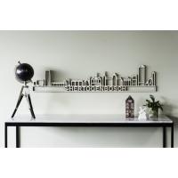 fsdb5001 Skyline Den Bosch  (te bestellen)