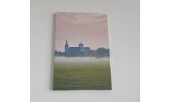 fsdb1008 Lage mist Sint Jan (Te bestellen)