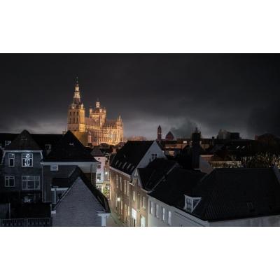 FSDB1013 Sint Jan avond