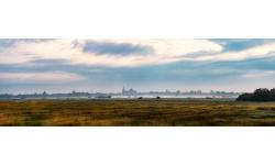 FSDB1017 Skyline Den Bosch  (te bestellen)