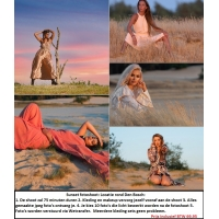 fsdb4005 Sunset Shoot